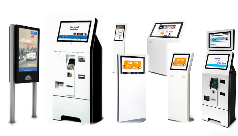 cashprocessorkopie_homepage